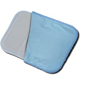 Mini matelas rafraîchisant pour bébé Cool Comfort