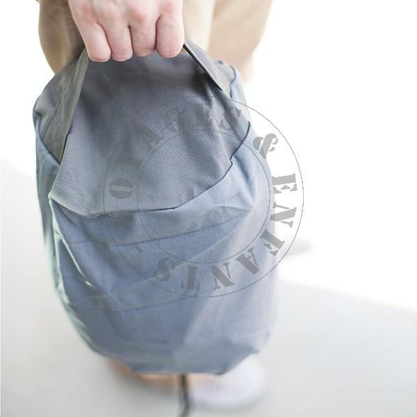 sac de transport pour porte b b boba. Black Bedroom Furniture Sets. Home Design Ideas