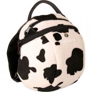 Sac à dos Vache pour bébé de Little Life