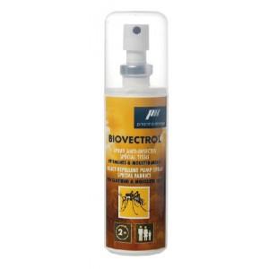 Antimoustique Biovectrol Naturel