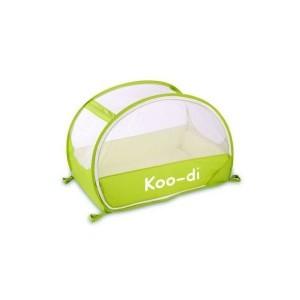 lit de voyage pour b b nomade boutique voyages et enfants. Black Bedroom Furniture Sets. Home Design Ideas