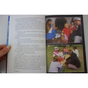 Un an pour découvrir le monde: livre tour du monde