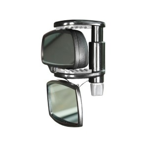 Miroir de voiture Easy View de Diono