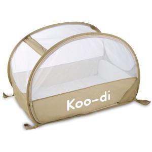 lit d 39 appoint gonflable pour enfant pingouin. Black Bedroom Furniture Sets. Home Design Ideas