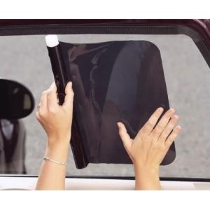 Protection solaire de voiture Cool Shade de Diono