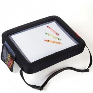 Tablette de voyage pour dessiner Skip Hop