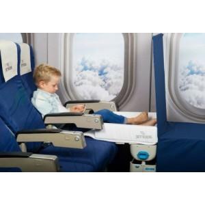 Lit / Valise Bed Box de Jet Kids
