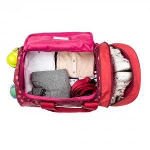 accessoires voyage b b et enfant les indispensable eshop voyages et enfants boutique. Black Bedroom Furniture Sets. Home Design Ideas