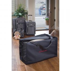 Sac voyage pour siège auto ou poussette Travel Bag de Diono