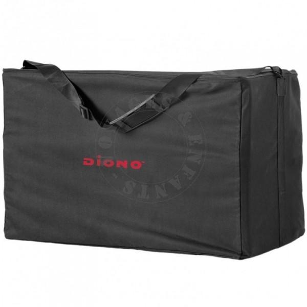 sac transport si ge auto poussette travel bag diono. Black Bedroom Furniture Sets. Home Design Ideas