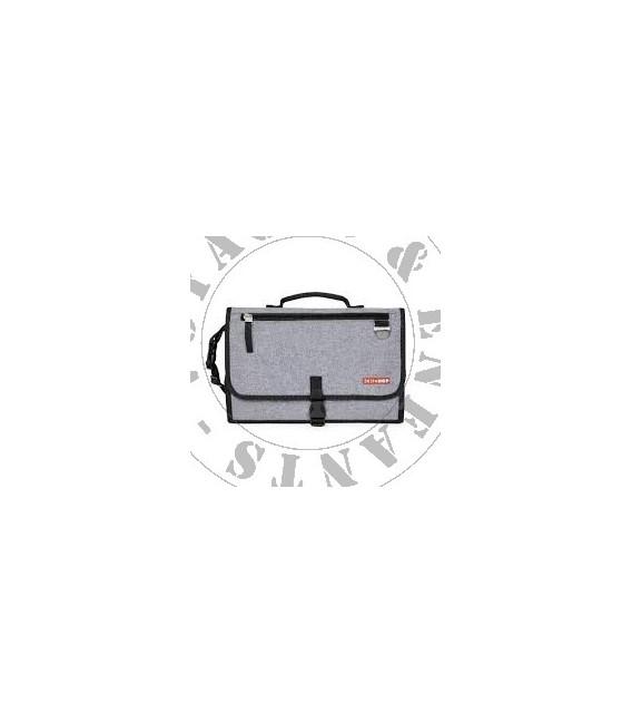 Pochette à langer ultra compact Pronto de SKip Hop