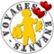 Logo voyages et Enfants